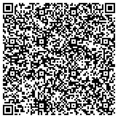 QR-код с контактной информацией организации Свитови Подорожи, туристическое агентство, ЧП