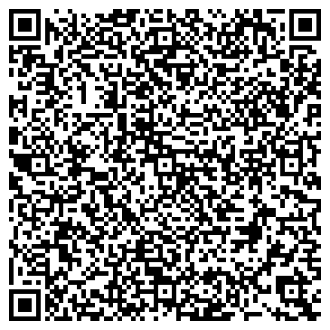 QR-код с контактной информацией организации Авиясвит-Львов, ООО