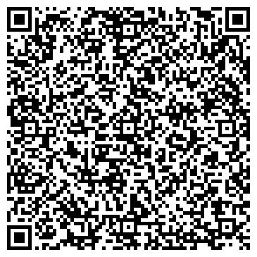 QR-код с контактной информацией организации Булгартур (Bulgartur), ЧП