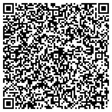 QR-код с контактной информацией организации Нео груп (Neo Group), ООО