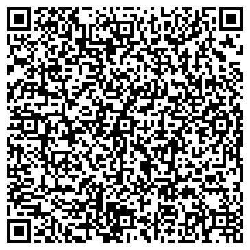 QR-код с контактной информацией организации Травел агенси , Компания