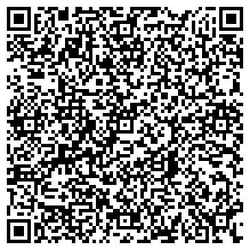 QR-код с контактной информацией организации Майами Тур , СПД