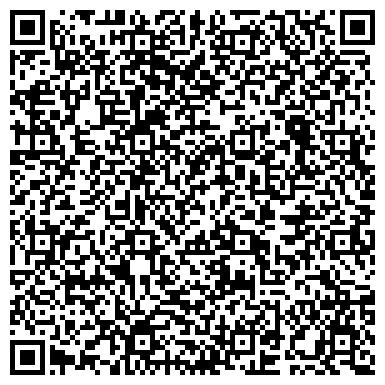 QR-код с контактной информацией организации Туристическая фирма Олимпия, ЧП