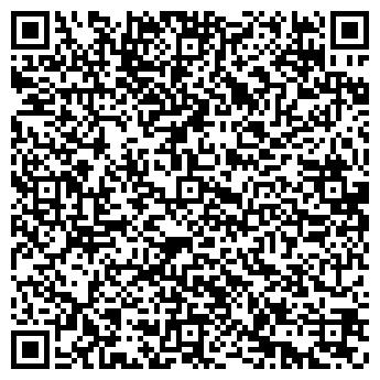QR-код с контактной информацией организации Well-Travel, ООО