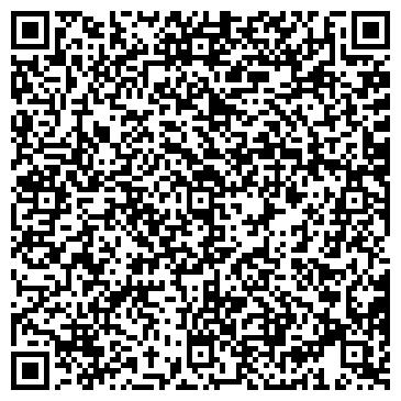 QR-код с контактной информацией организации Дюна ТК, ЧП