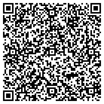 QR-код с контактной информацией организации ГаранТур, СПД