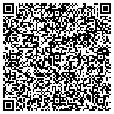 QR-код с контактной информацией организации Директ Тур, ООО