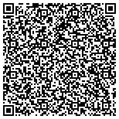 QR-код с контактной информацией организации Зорбус (Zorbus), ЧП