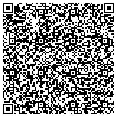 QR-код с контактной информацией организации Туристическое агенство L-travel, ЧП