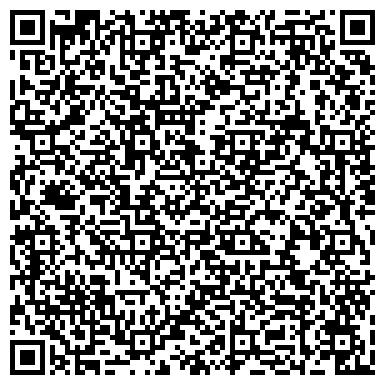 QR-код с контактной информацией организации Вы любите путешествия (You love travel), ЧП