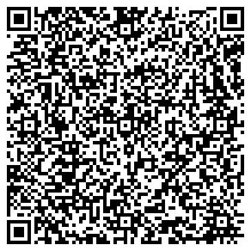 QR-код с контактной информацией организации Легенды Львова, ЧП