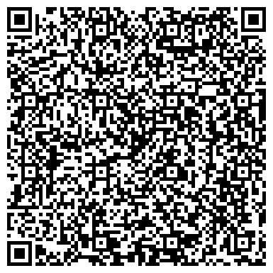 QR-код с контактной информацией организации Тридевятьземель, ЧП