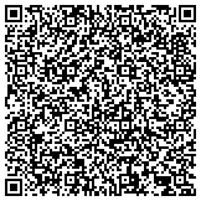 QR-код с контактной информацией организации Туристическое Агентство, Вокруг Света, ЧП