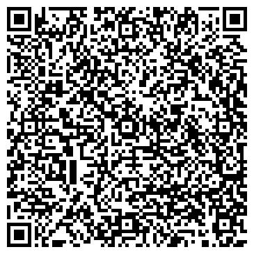 QR-код с контактной информацией организации Нвс тревел групп, ООО (NVS-travel group)