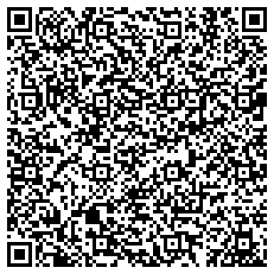 QR-код с контактной информацией организации Агентство Путешествий МАНДРИ, СПД