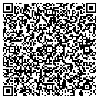 QR-код с контактной информацией организации Баженов В.В., ЧП