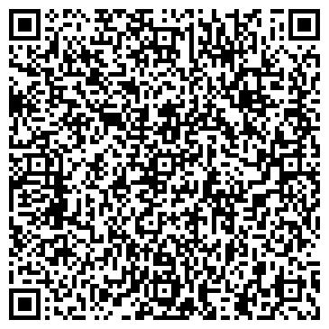 QR-код с контактной информацией организации Донтревел, ООО