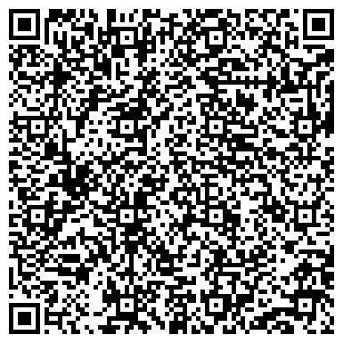 QR-код с контактной информацией организации Туристическая компания Мандривнык, ООО