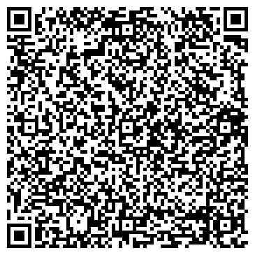 QR-код с контактной информацией организации Николаенко, СПД