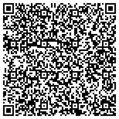 QR-код с контактной информацией организации Лондон тревел енд консалтинг, ООО