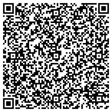 QR-код с контактной информацией организации Навигатор-тур (АДК тур), ООО