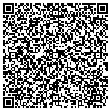 QR-код с контактной информацией организации Панорама -Тур, ООО