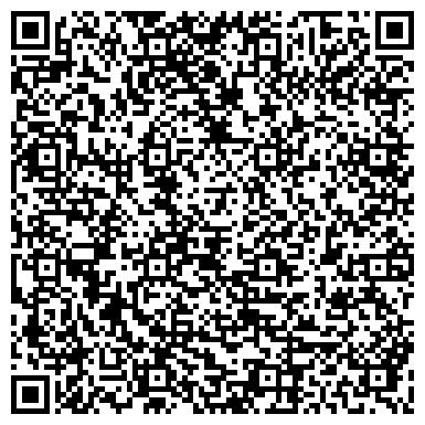 QR-код с контактной информацией организации Пороховая Н.В., Активный чемодан,ЧП