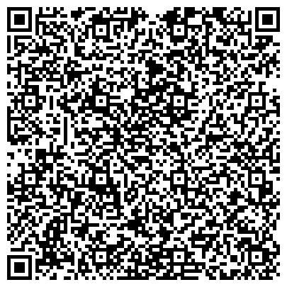 QR-код с контактной информацией организации Турагентство Солар-Тур, ЧП (Мороз О.В.)