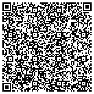 QR-код с контактной информацией организации Туристическое Агентство Счастливый Билет, СПД