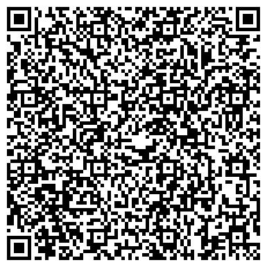 QR-код с контактной информацией организации You Love Travel (Ситник Ю.А.), СПД