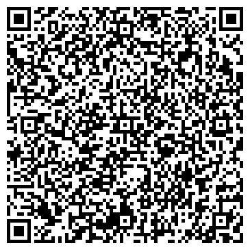 QR-код с контактной информацией организации Клуб-тур Дегтярева С.В., СПД