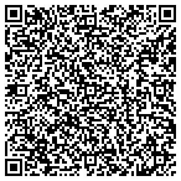 QR-код с контактной информацией организации Подольскиий Е.Л., СПД