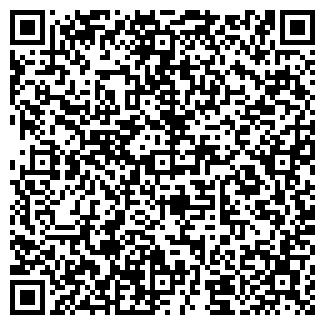 QR-код с контактной информацией организации Святослав, ЧП