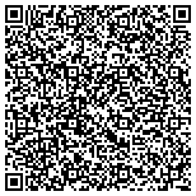 QR-код с контактной информацией организации Вильный птах, ЧП (турагентство)