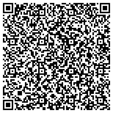 QR-код с контактной информацией организации Туроператор Окрайна, ЧП