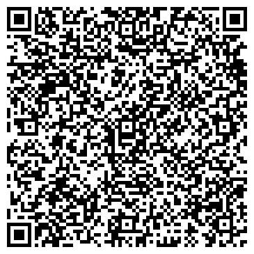 QR-код с контактной информацией организации Диленатур, ЧП