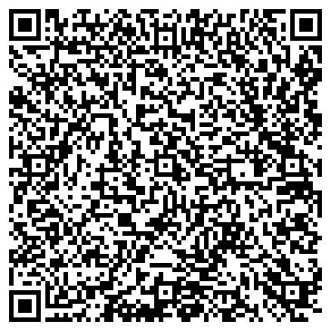 QR-код с контактной информацией организации Туроператор ЭТНОЛЕНД