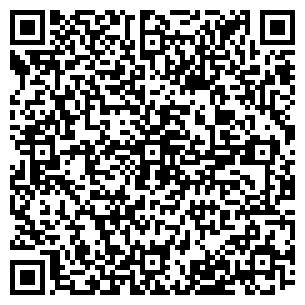 QR-код с контактной информацией организации Сан холидейз, ООО