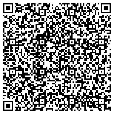 QR-код с контактной информацией организации Жизнь Стиль Путешествия, ООО ( Життя. Стиль. Подорож.)