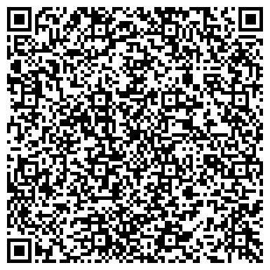 QR-код с контактной информацией организации Магазин Горящих Путевок , ЧП