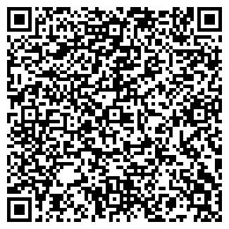 QR-код с контактной информацией организации Лик-тур, ООО