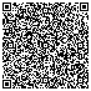 QR-код с контактной информацией организации НиМС-Тур, ООО