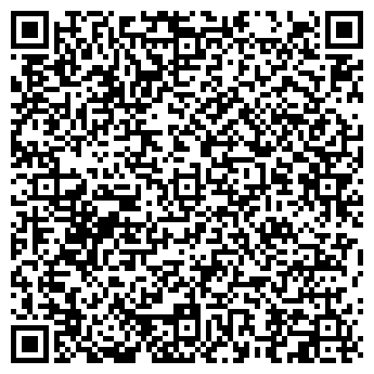 QR-код с контактной информацией организации Слободян, ЧП