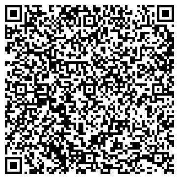 QR-код с контактной информацией организации Александр Левчук, СПД