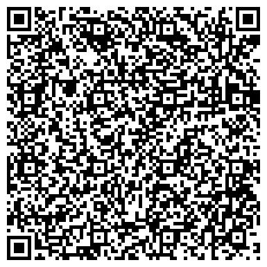 QR-код с контактной информацией организации Travelagent (Тревел Агент), ООО