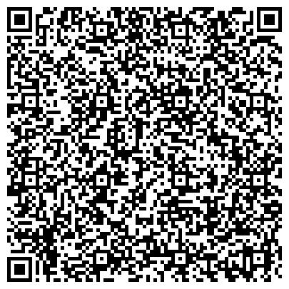 QR-код с контактной информацией организации Агентство путешествий АП Тревел, ЧП (AP TRAVEL)