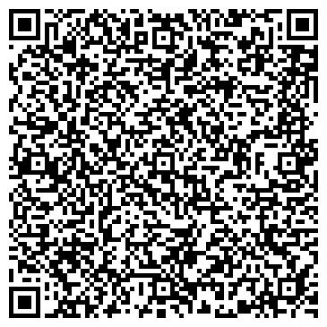 QR-код с контактной информацией организации Маклай Тур туроператор , ООО
