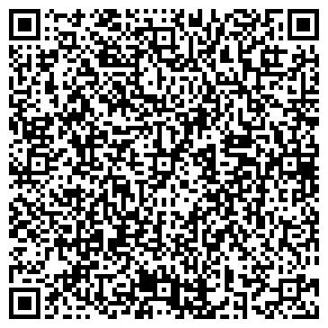 QR-код с контактной информацией организации Франс Вояж, ООО