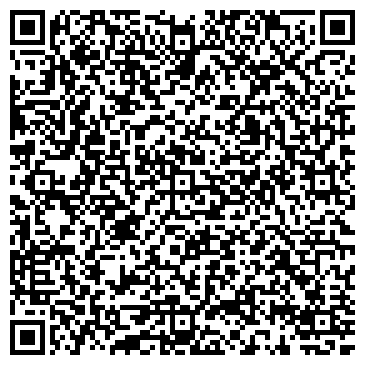 QR-код с контактной информацией организации Турфирма Эдельвейс, ООО