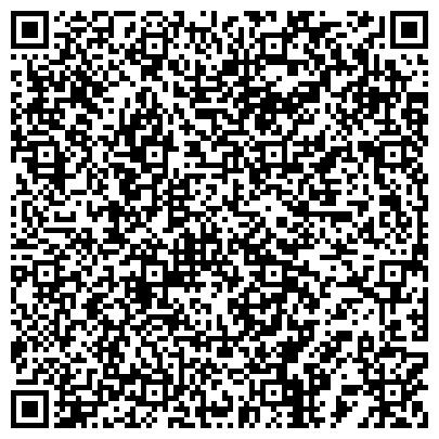 QR-код с контактной информацией организации Свободные крылья (Вільні крила), ЧП Туристическая компания